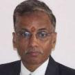 Prajesh Rawat